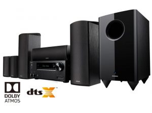 onkyo ht s7805 dolby atmos