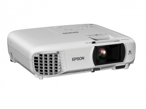 may chieu epson TW750